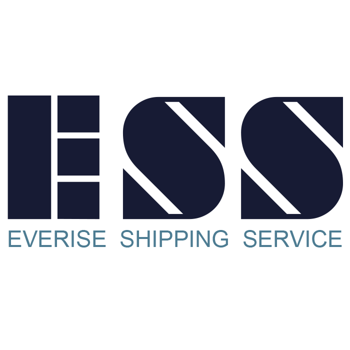 Everise Shipping Service