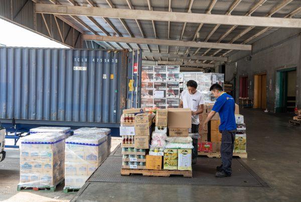 Logistics support, Ship supplies vessels, Warehouse Shanghai Singapore Panama City, ESS